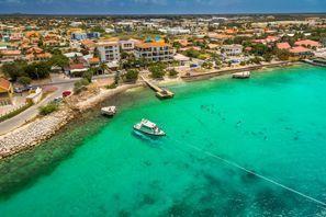 Bílaleiga Kralendijk, Bonaire