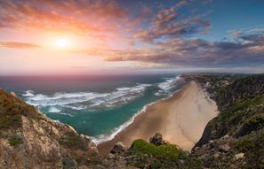 Bílaleiga Praia Grande, Brasílía