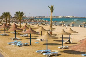 Bílaleiga Hurghada, Egyptaland