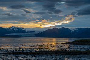 Hornafjarðar