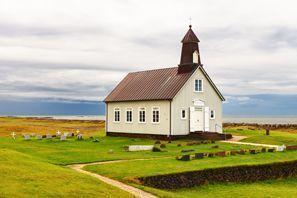 Bílaleiga Þorlákshöfn, Ísland